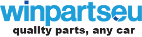 Winparts.eu - Order car parts online, every make and model